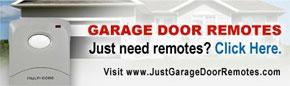 Philadelphia Garage Door Repair Experts